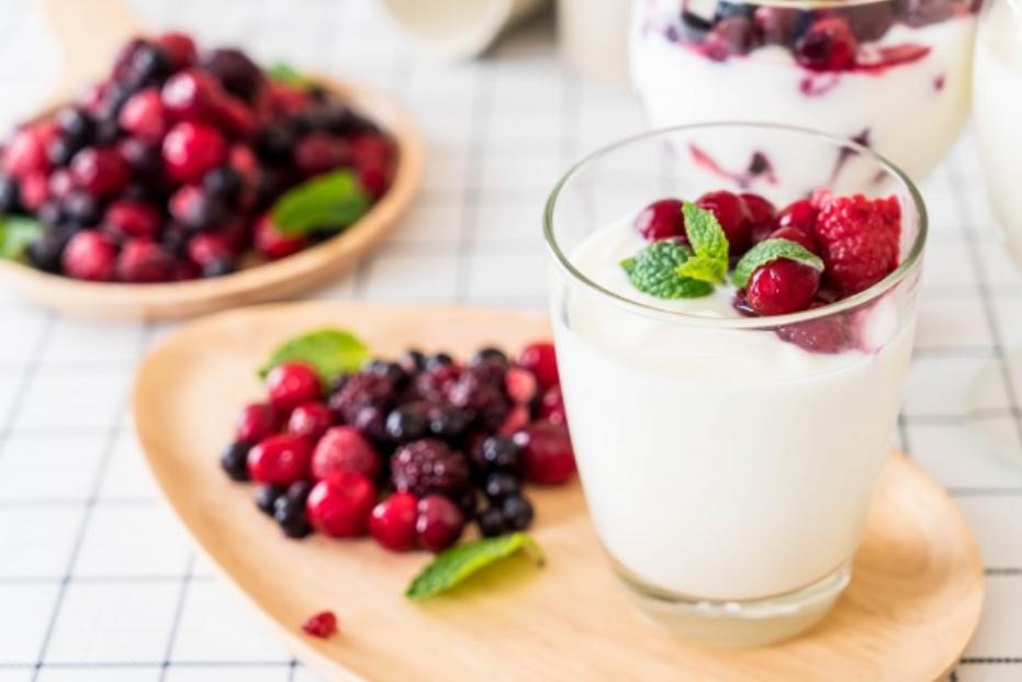 Volumetrinė dieta - nauja viltis kovojantiems už gražią figūrą