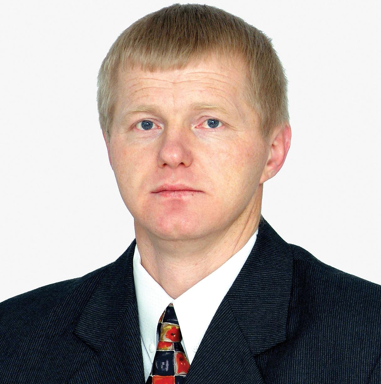"""Naujasis globos namų direktorius Z. Kukučionis: """"Nebijau iššūkių"""""""