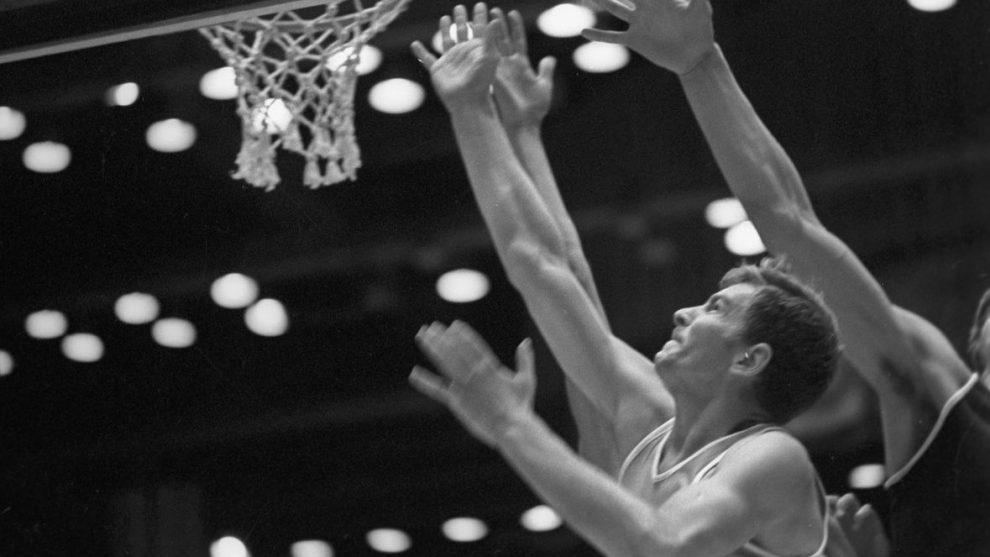 Kauno garbės piliečių gretose – dar viena krepšinio legenda