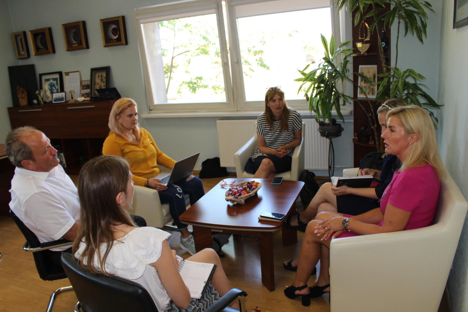 Paruošiamieji darbai pirmosioms masinio ėjimo varžyboms Lietuvoje įsibėgėja