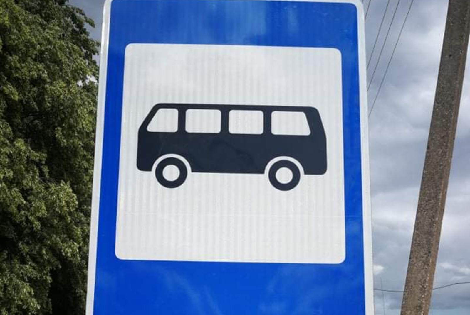 Startuoja naujas autobuso maršrutas Ukmergė-Baleliai