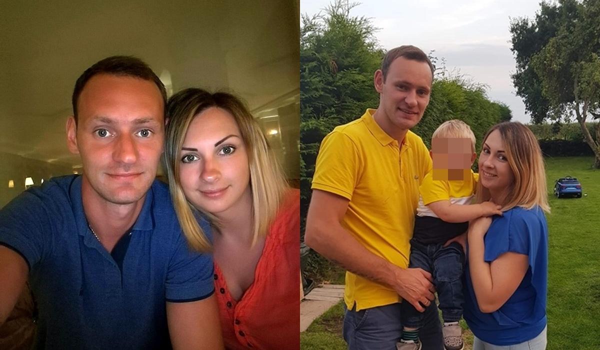 Dėl uošvės supykęs latvis nužudė žmoną