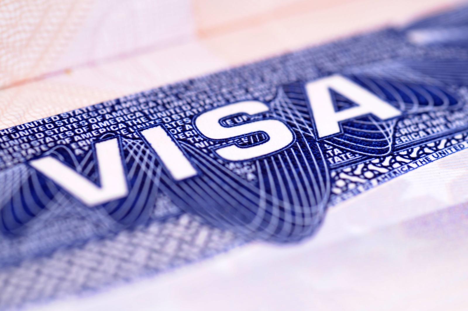JAV atšauks vizas užsienio studentams, kurių studijos perkeliamos į internetą