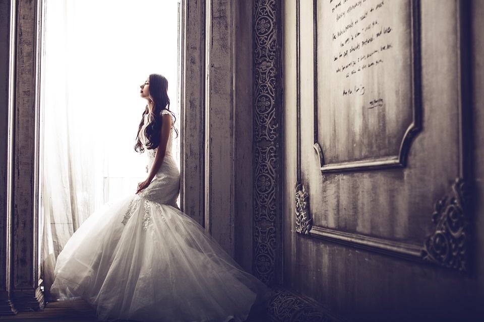 Kurių Zodiako ženklų merginos vengia santuokos?