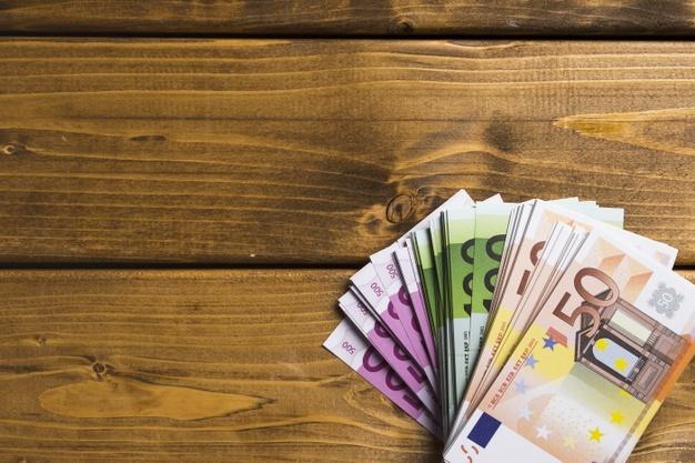 EK pritarė Vokietijos 500 mlrd. eurų vertės planui verslui paremti