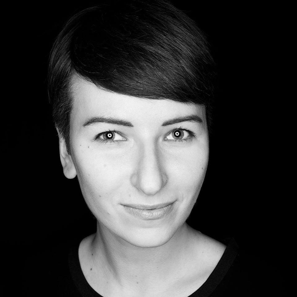 """Dizainerė Ugnė Martinaitytė: """"Viskas gali turėti daugiau nei vieną funkciją"""""""