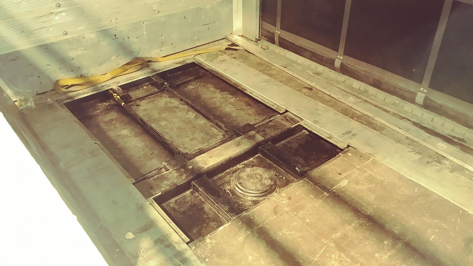 Medininkuose sulaikyta kaitinamojo tabako kontrabanda