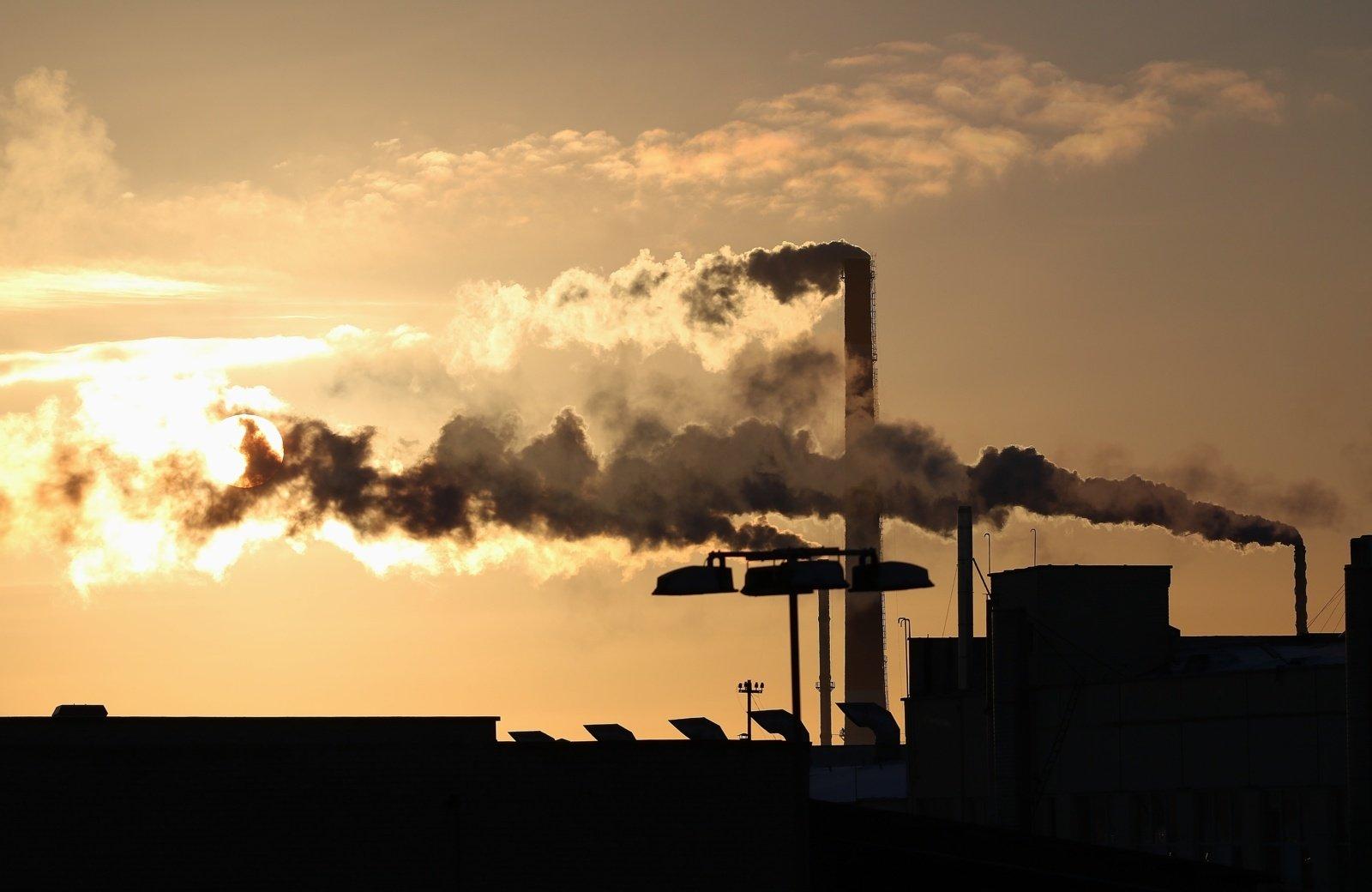 Lietuvoje stiprinama kvapų kontrolė