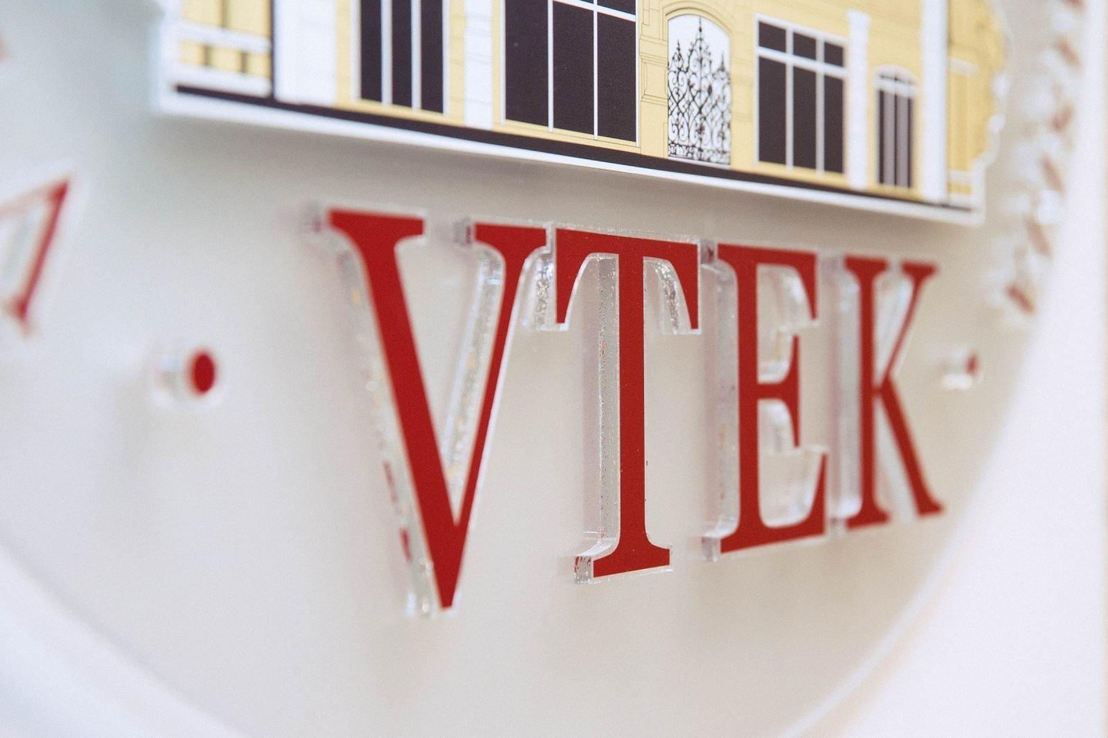 VTEK nusprendė tirti Kėdainių rajono savivaldybės tarybos narių P. Aukštikalnio ir N. Naujokienės elgesį