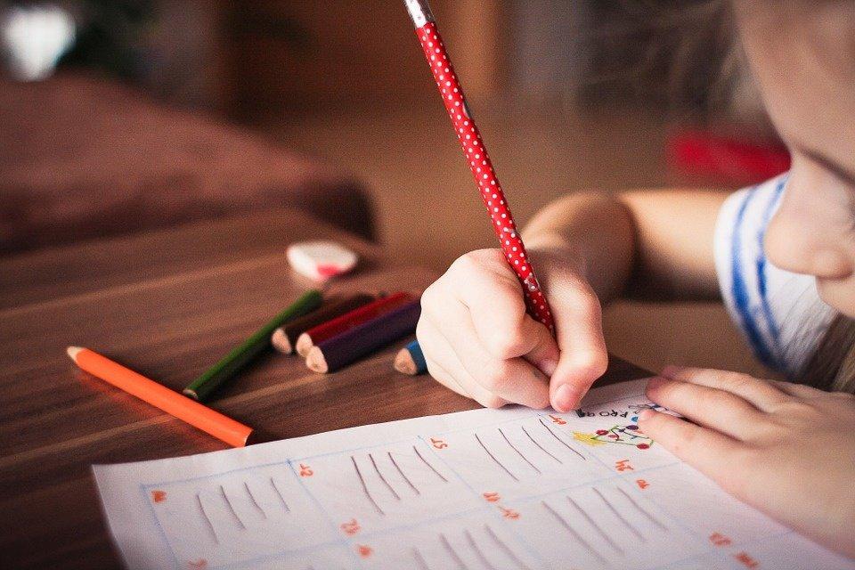 Per pirmą šių metų pusmetį sulaukta daugiau pranešimų apie galimus vaiko teisių pažeidimus nei pernai tuo pačiu metu