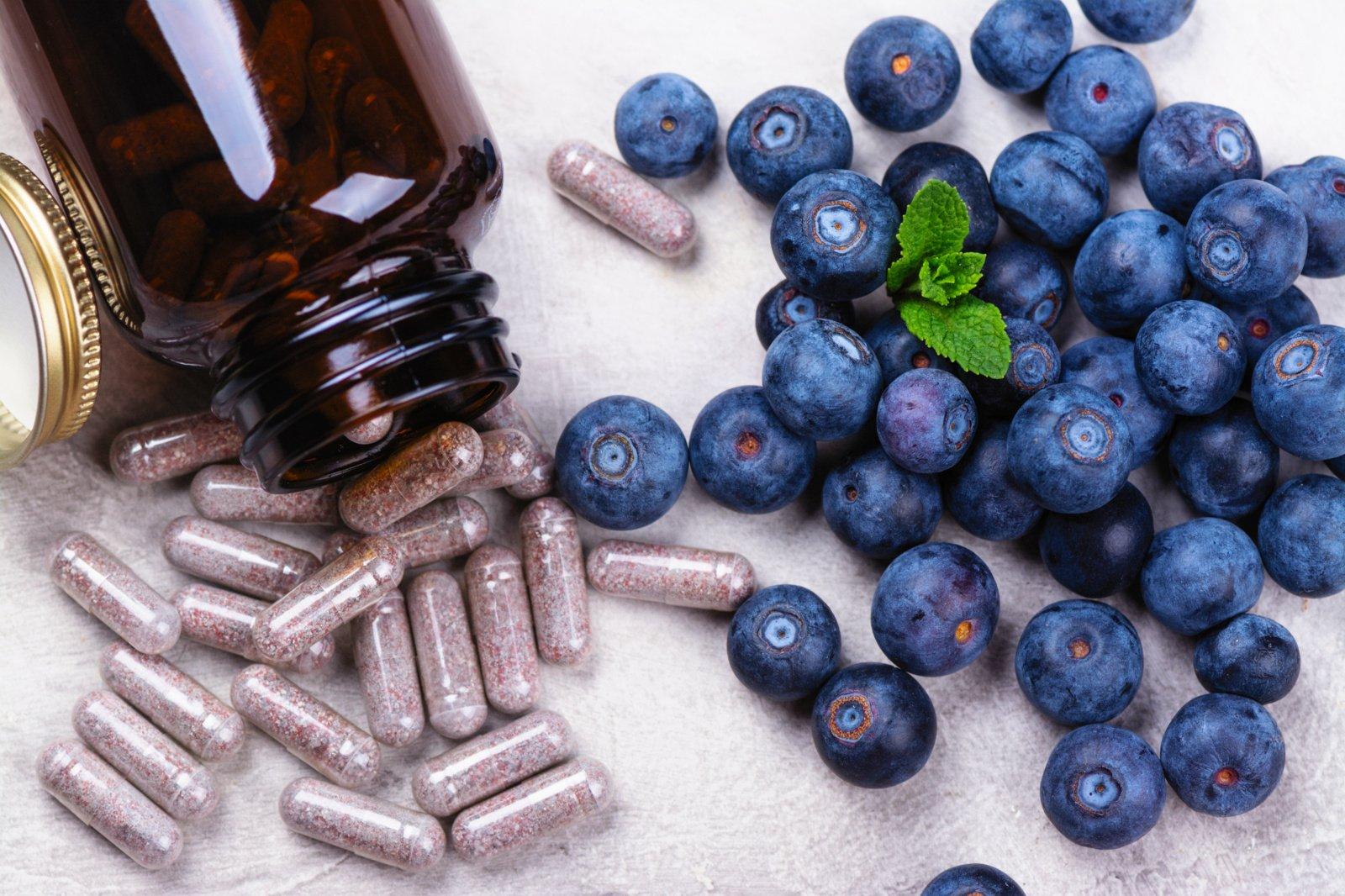 6 įspėjamieji ženklai, kad jūsų organizmui trūksta vitaminų arba mineralų