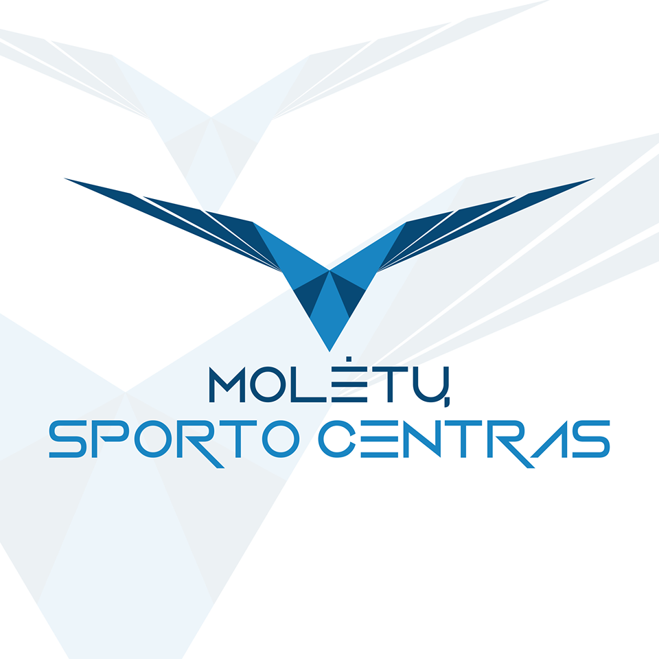 Molėtų sporto centras kviečia sportuoti!