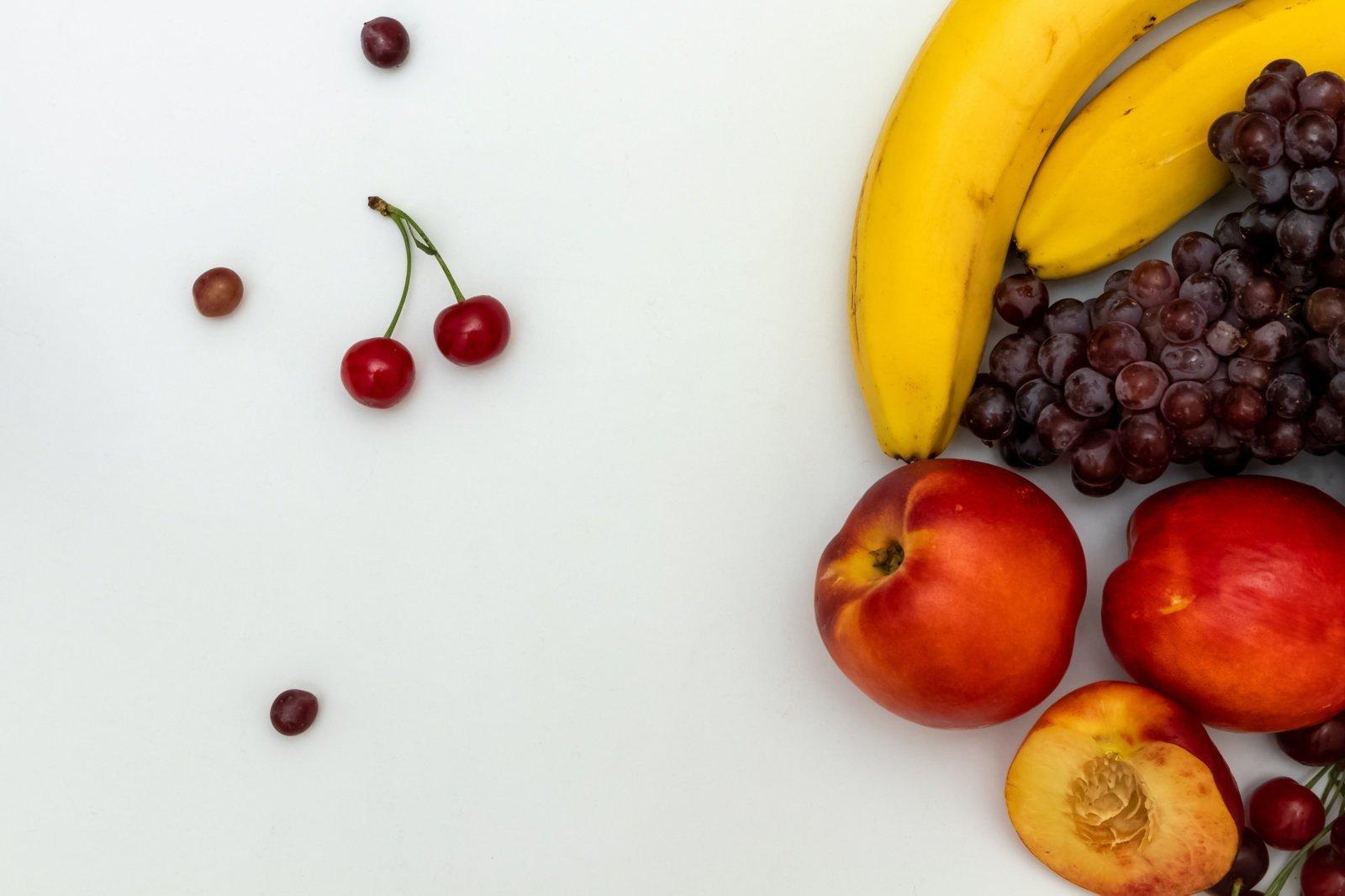 Kaip atsikratyti vaisinių muselių: padės namuose esančios priemonės