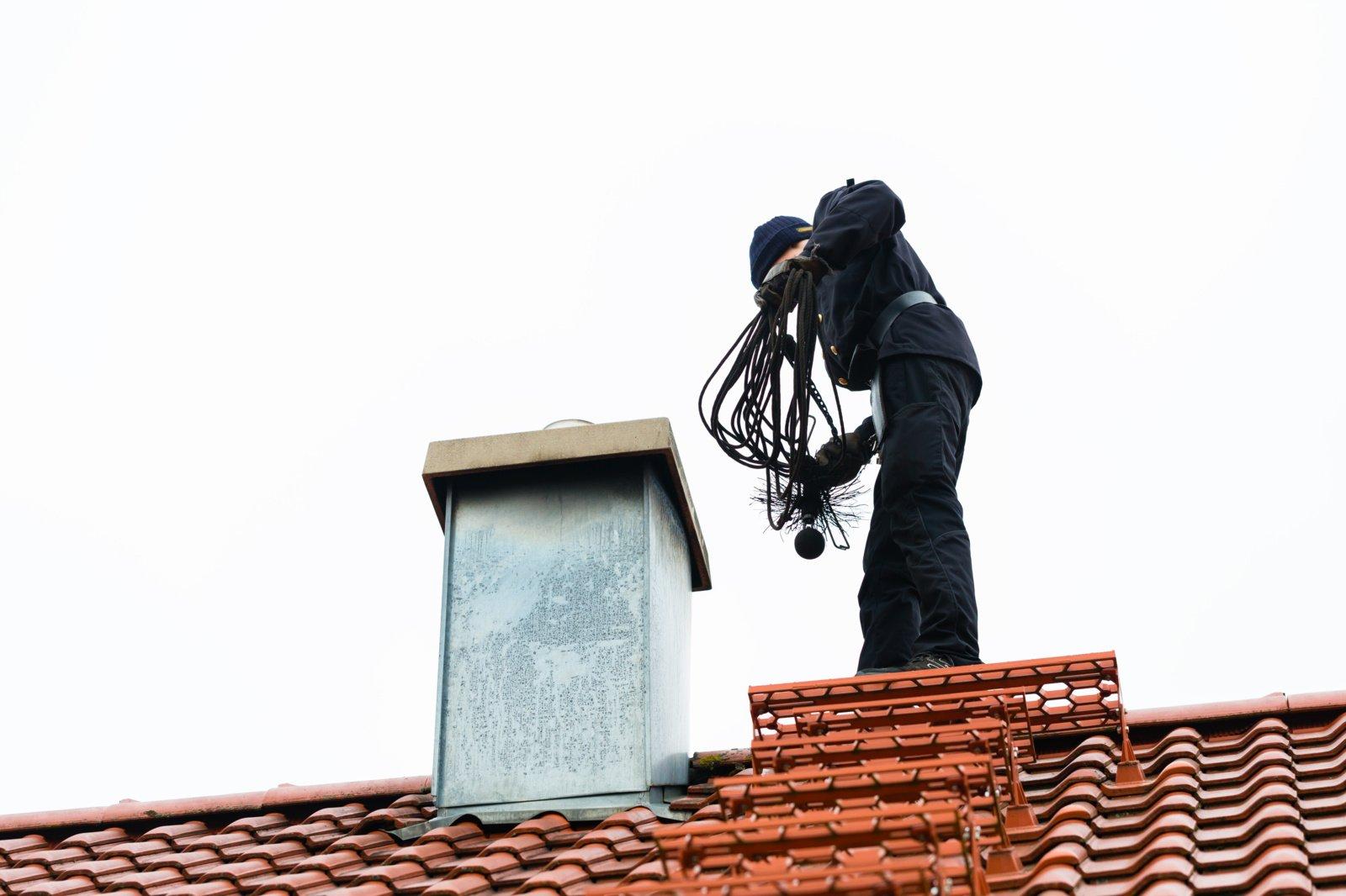 Aplinkos ministerija: paraiškų gauti paramą taršiems šildymo katilams pakeisti gauta už beveik 3 mln. eurų