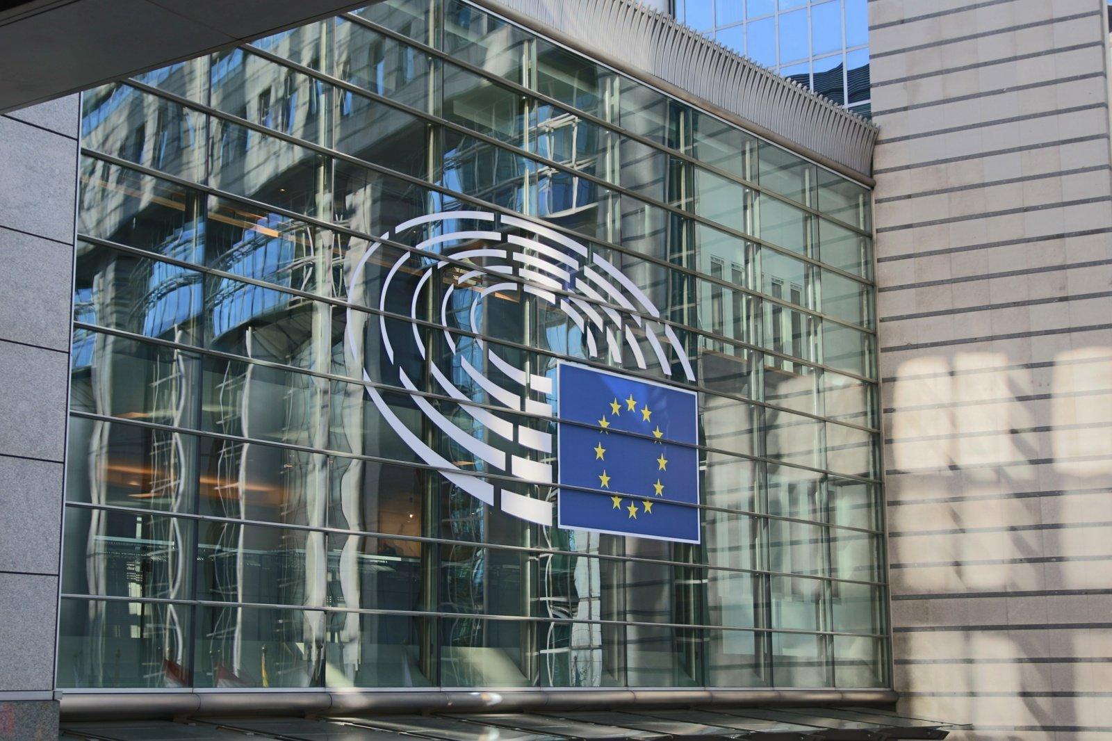 EK vadovės kalboje – Lietuvai svarbus dėmesys pandemijos apribojimų atsisakymui