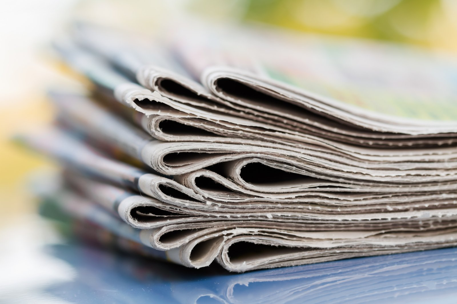 Susisiekimo ministerija siūlo mažinti periodinių leidinių pristatymo kainas kaimo vietovėse
