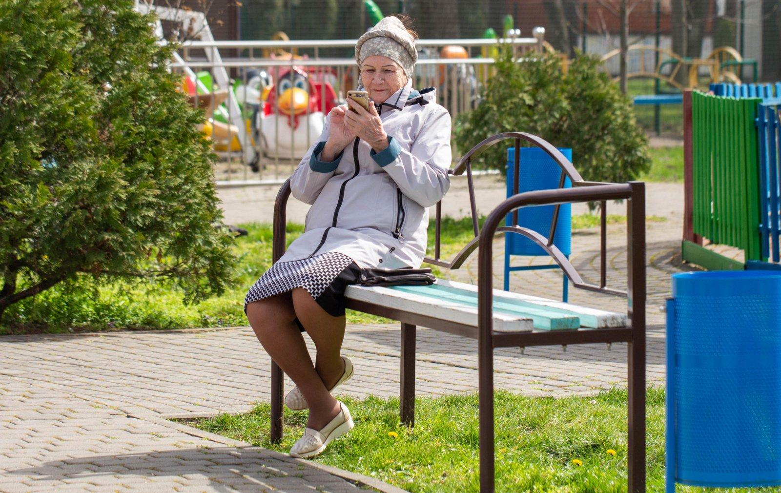 Koronavirusas Lietuvoje: net 40 atvejų siejama su židiniais