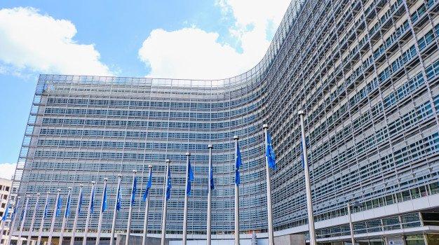 P. Auštrevičius: Ursulos von der Leyen kalba – atsakas tiems, kurie mano, kad Europos Sąjunga silpnėja