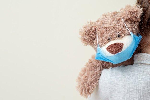 Koronavirusas Šiaulių darželyje – susirgo darželinukas