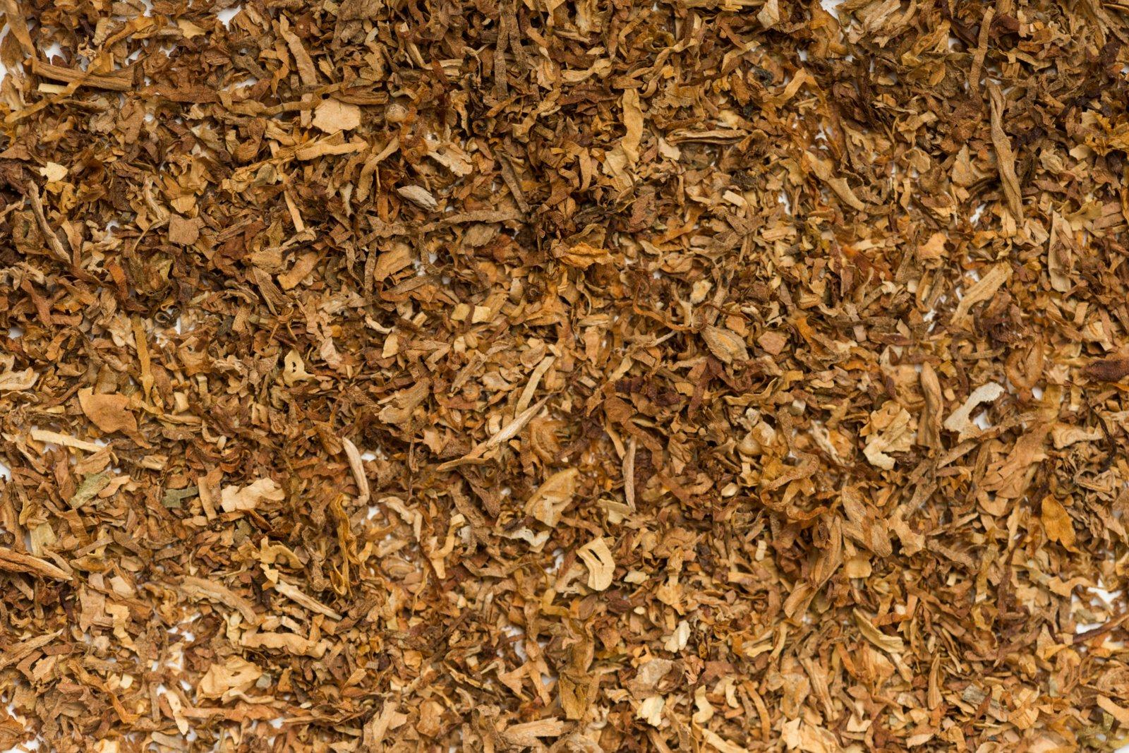 Seimas pritarė neapdoroto tabako mažmeninės prekybos uždraudimui