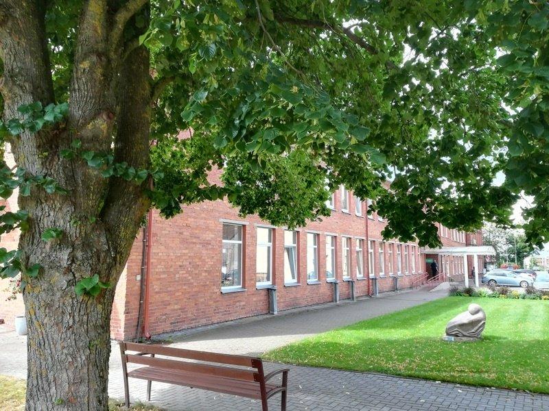 Kelmės rajono savivaldybės tarybos posėdyje priimti gyventojams svarbūs sprendimai