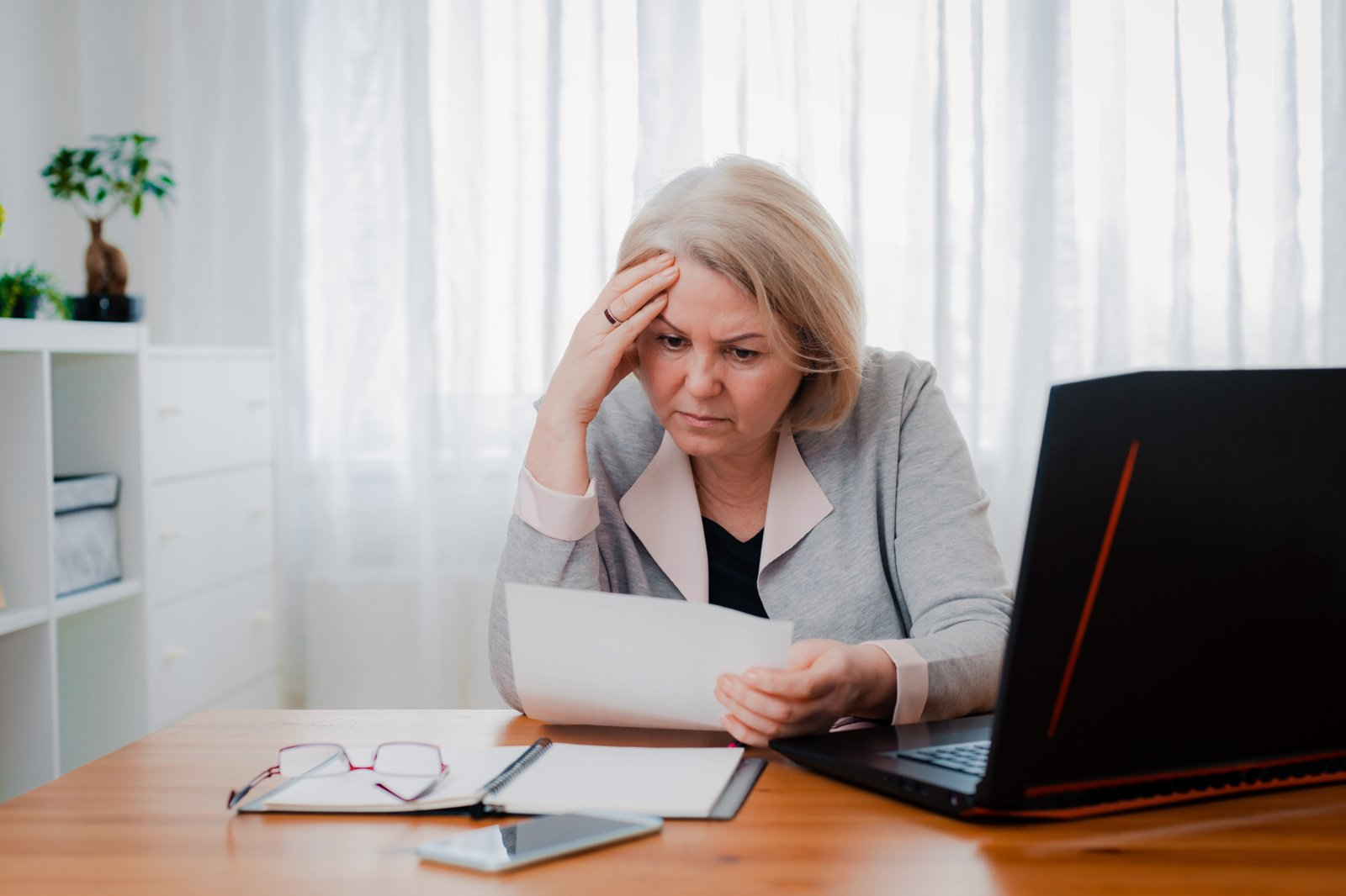 Išanalizavo moterų ir vyrų darbo užmokesčio atotrūkį Lietuvoje: kada moterys pažeidžiamos labiausiai