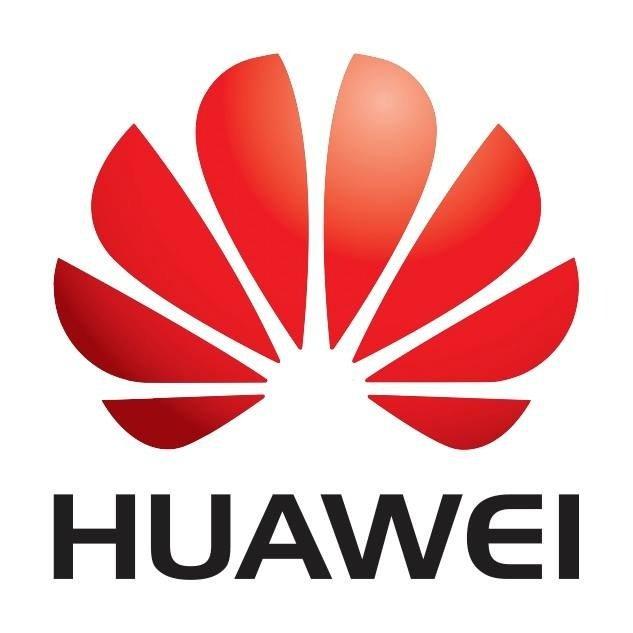 """Užsidegus """"Huawei"""" pastatui Kinijoje žuvo trys žmonės"""