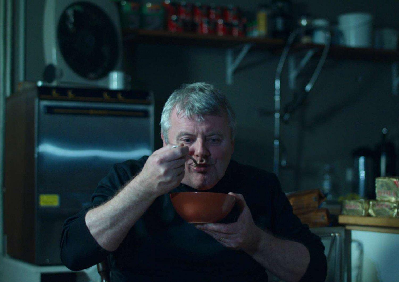 """San Sebastiano kino festivalyje – audringi publikos plojimai """"Omarų sriubai"""""""