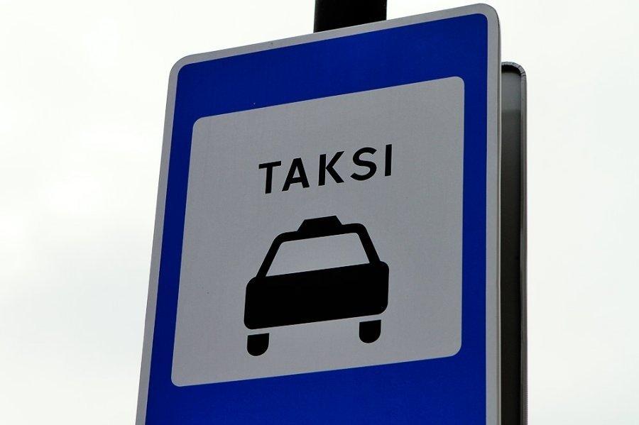 Kauno rajonas pasitvirtino taksi stotelių įrengimo ir naudojimosi jomis tvarkos aprašą