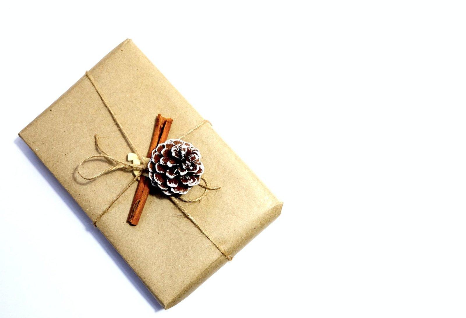 Kalėdinės dovanos