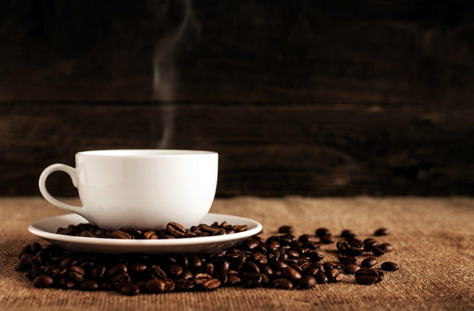 Kelios ligos, kuriomis sergant gerti kavą tiesiog būtina
