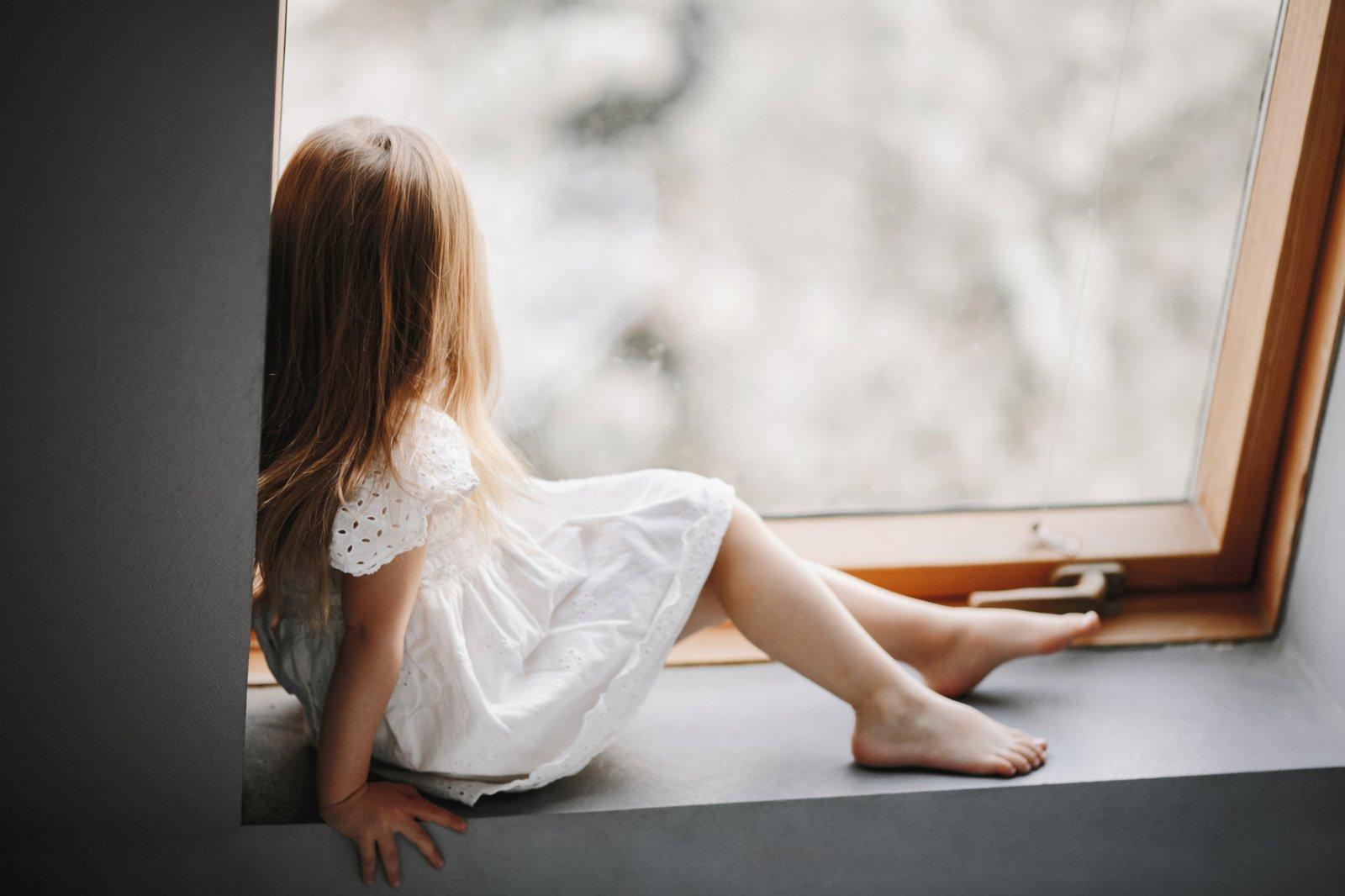 Vaikų teisių specialistai prašo pedagogų pagalbos atpažįstant vaikų problemas