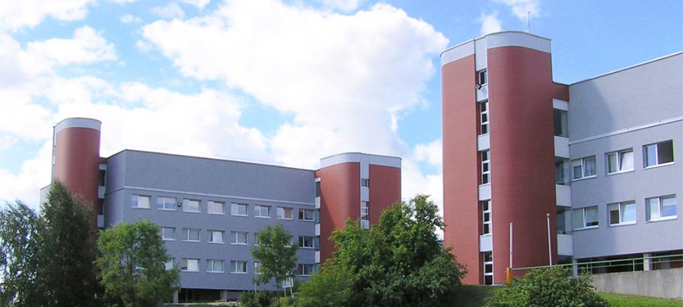 COVID-19 pacientams lovų skiriama ir Marijampolės bei Jurbarko ligoninėse