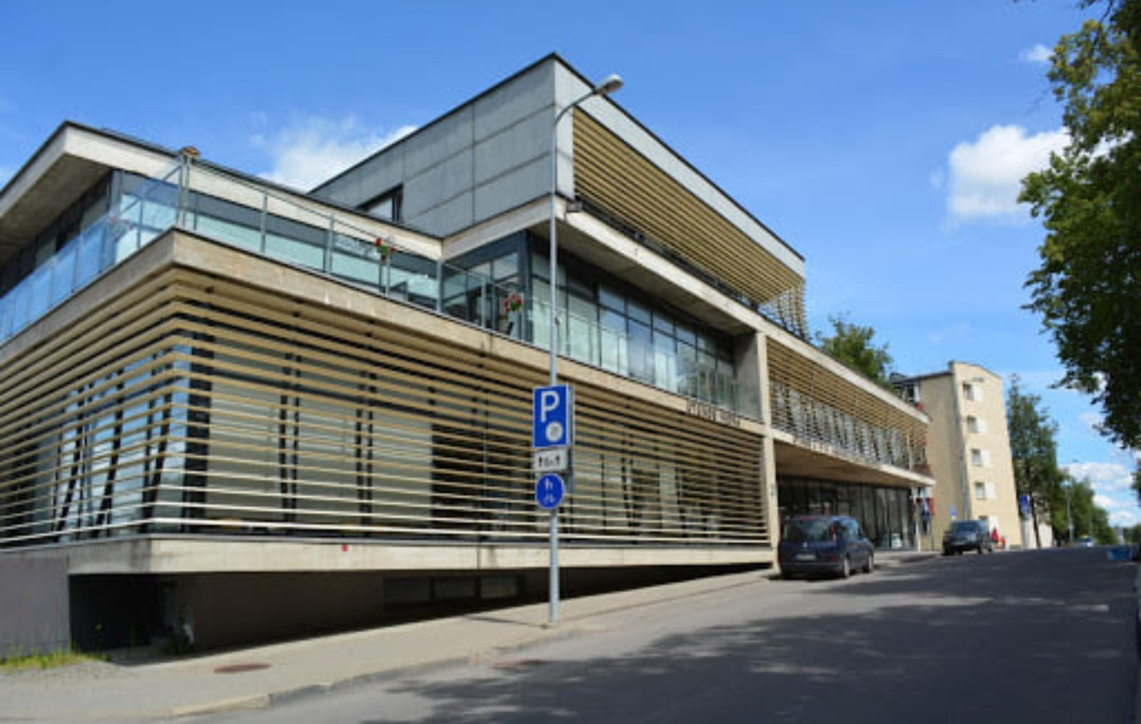 Utenos A. ir M. Miškinių viešojoje bibliotekoje ir padaliniuose pasikeitė lankytojų aptarnavimo tvarka