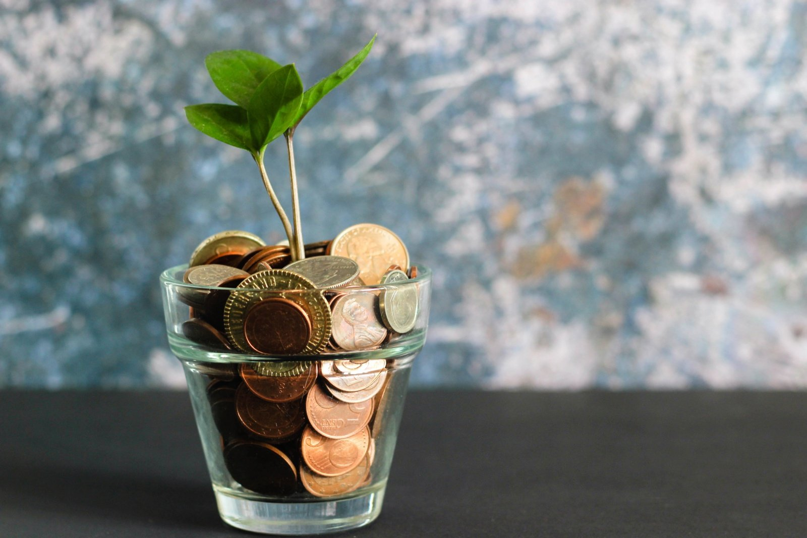 Dažniausios valymo klaidos, dėl kurių pinigai palieka namus