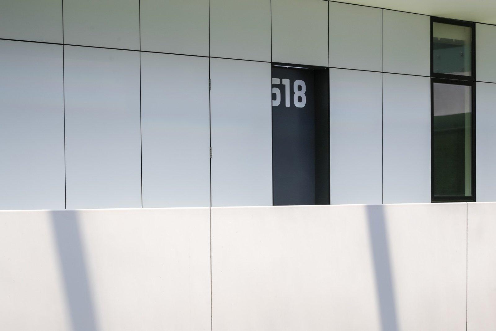 Numerologija: kaip buto numeris veikia jo gyventojų likimą