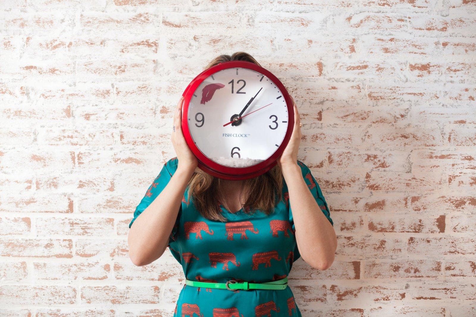 Kaip gimimo valanda veikia žmogaus charakterį ir likimą?