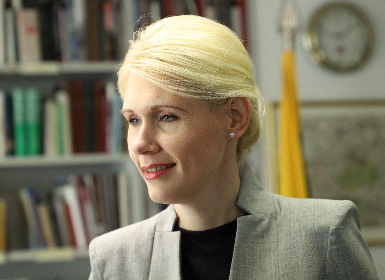 VRK tvirtins galutinius Seimo rinkimų rezultatus ir svarstys LLRA skundą