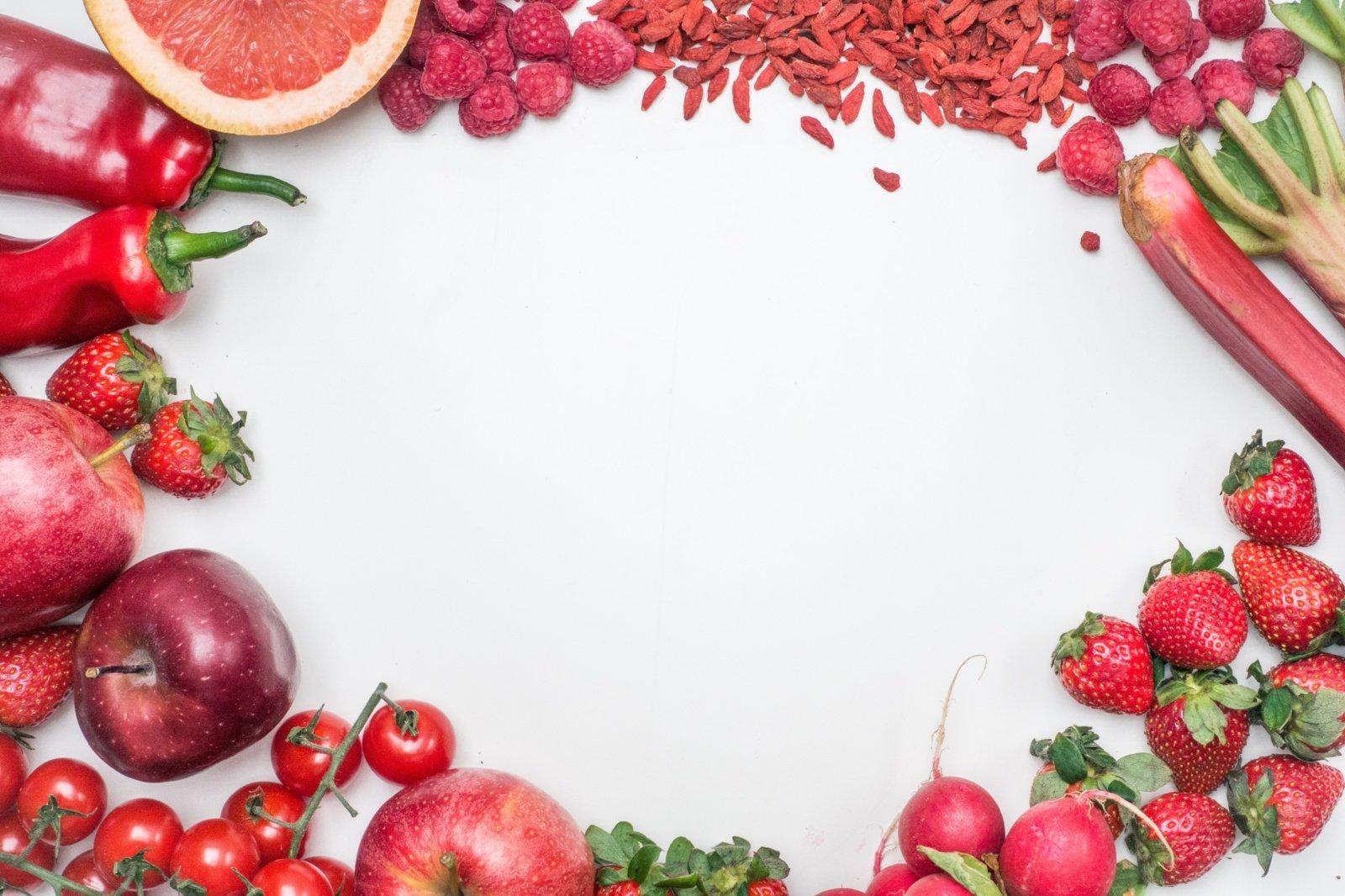 maisto produktams nuo hipertenzijos)