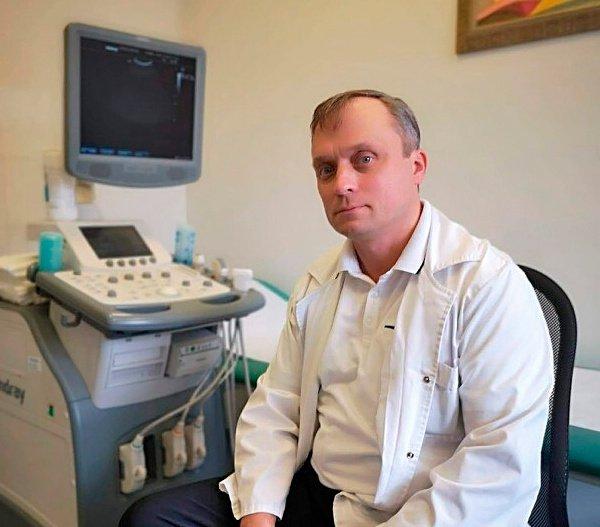 """""""Geriau diagnozuoti šiandien, nei šlubuoti rytoj"""", – sako ortopedas-traumatologas"""
