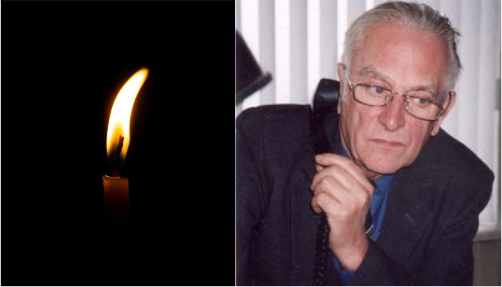 Pro memoria Jonui Dunduliui