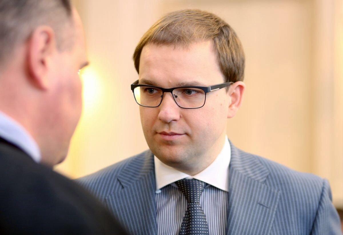 Seimo komisija spręs, ar leisti panaikinti V. Gapšio teisinę neliečiamybę
