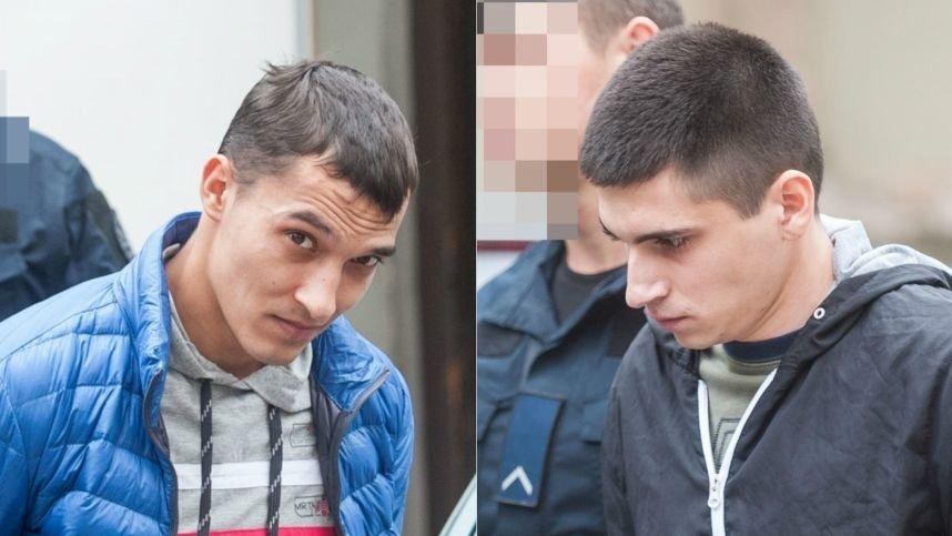 Apeliacinis teismas sugriežtino bausmes nuteistiesiems dėl I. Strazdauskaitės nužudymo