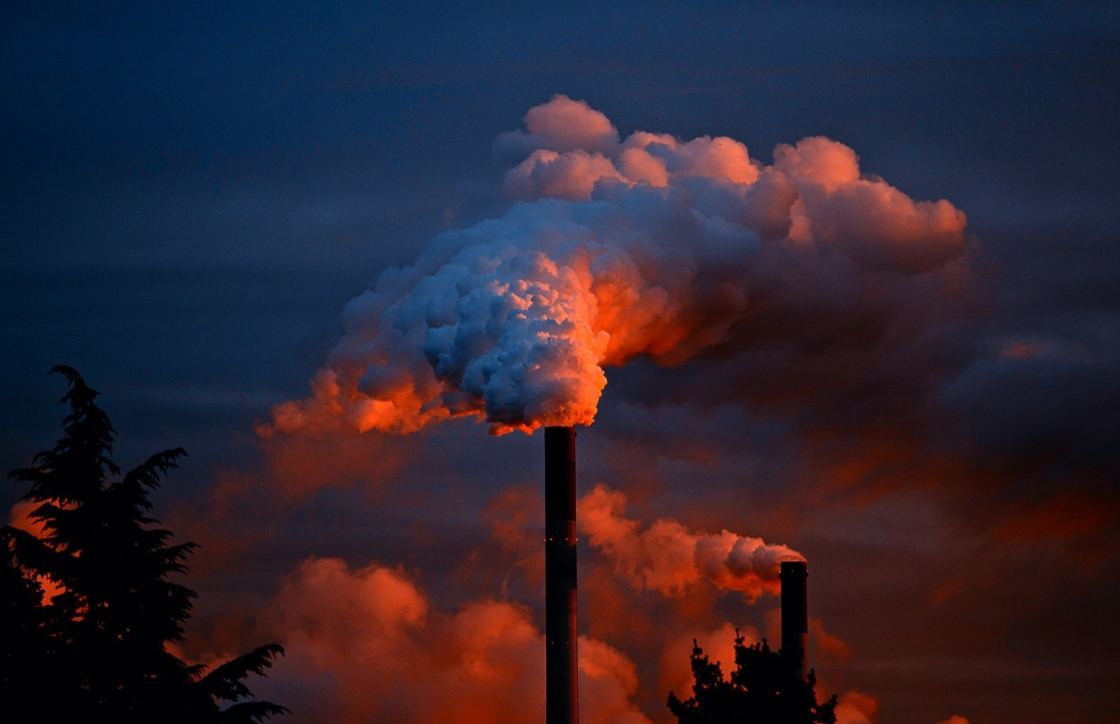 Europos vyriausybės nesugeba apsaugoti savo piliečių nuo oro taršos