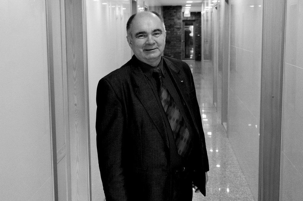 Panevėžio rajono Garbės pilietis bus renkamas iš šešių kandidatų