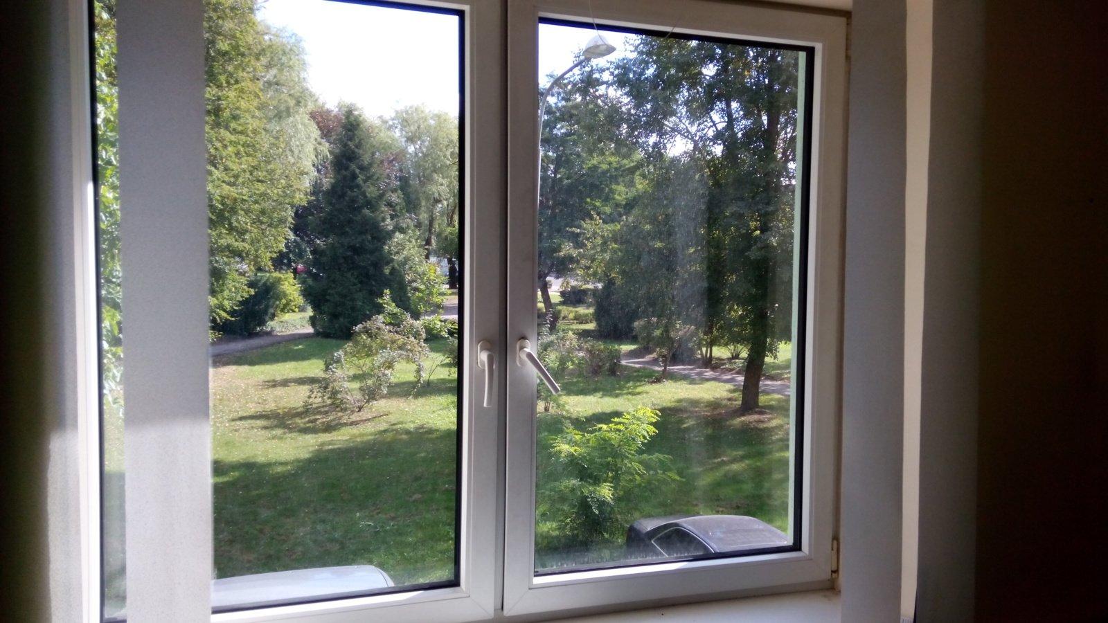 Langų specialistai pataria: langų priežiūra ir jų remontas