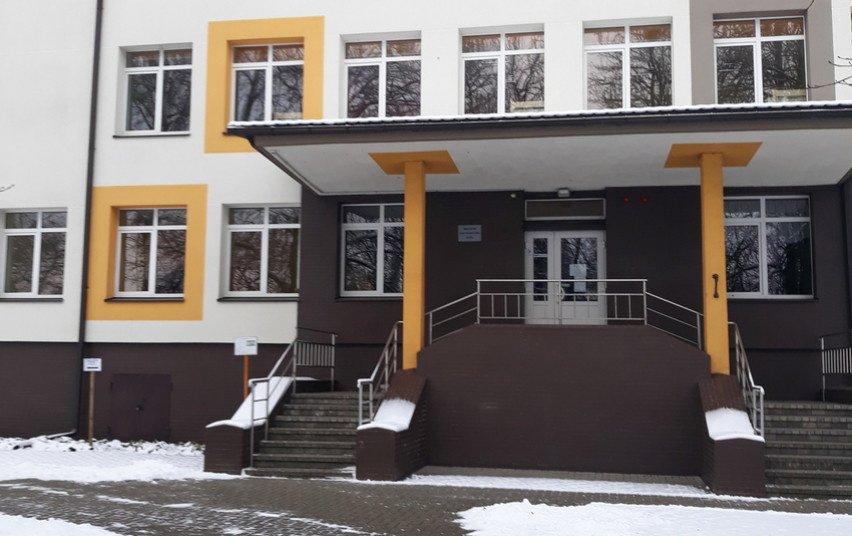 Prieglobsčio prašytojai galės apsistoti Jiezno paramos šeimai centro patalpose
