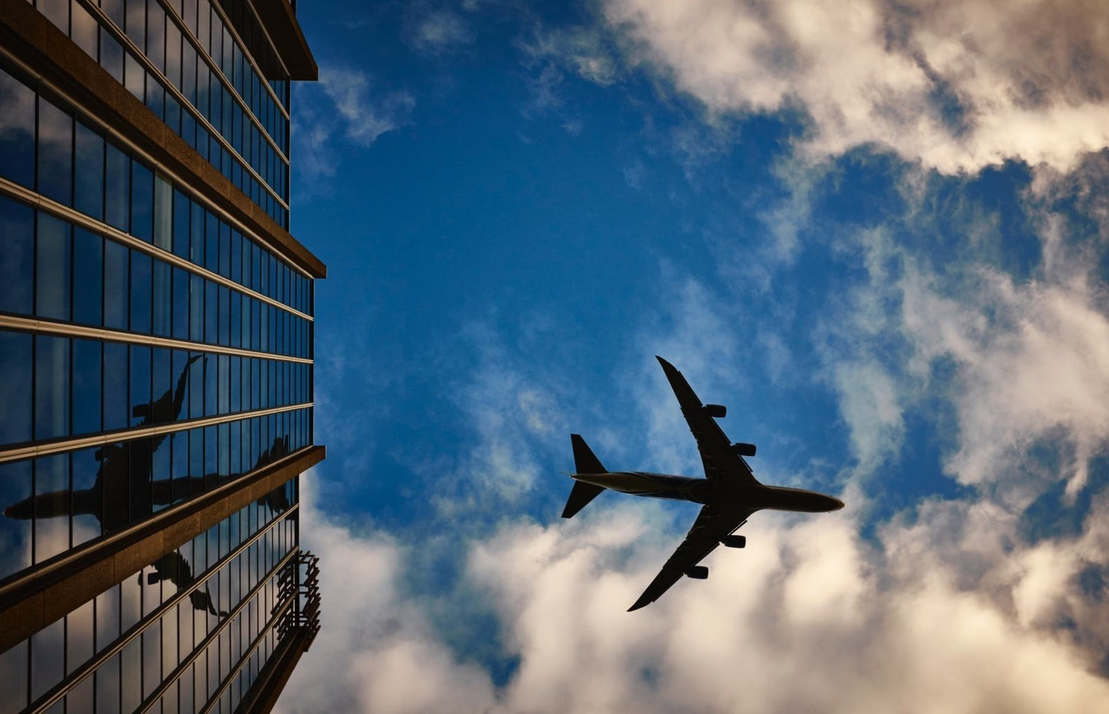 """""""Novaturas"""" susitarė dėl papildomos paskolos, skirtos atsiskaityti su keliautojais už dėl pandemijos neįvykusias keliones"""
