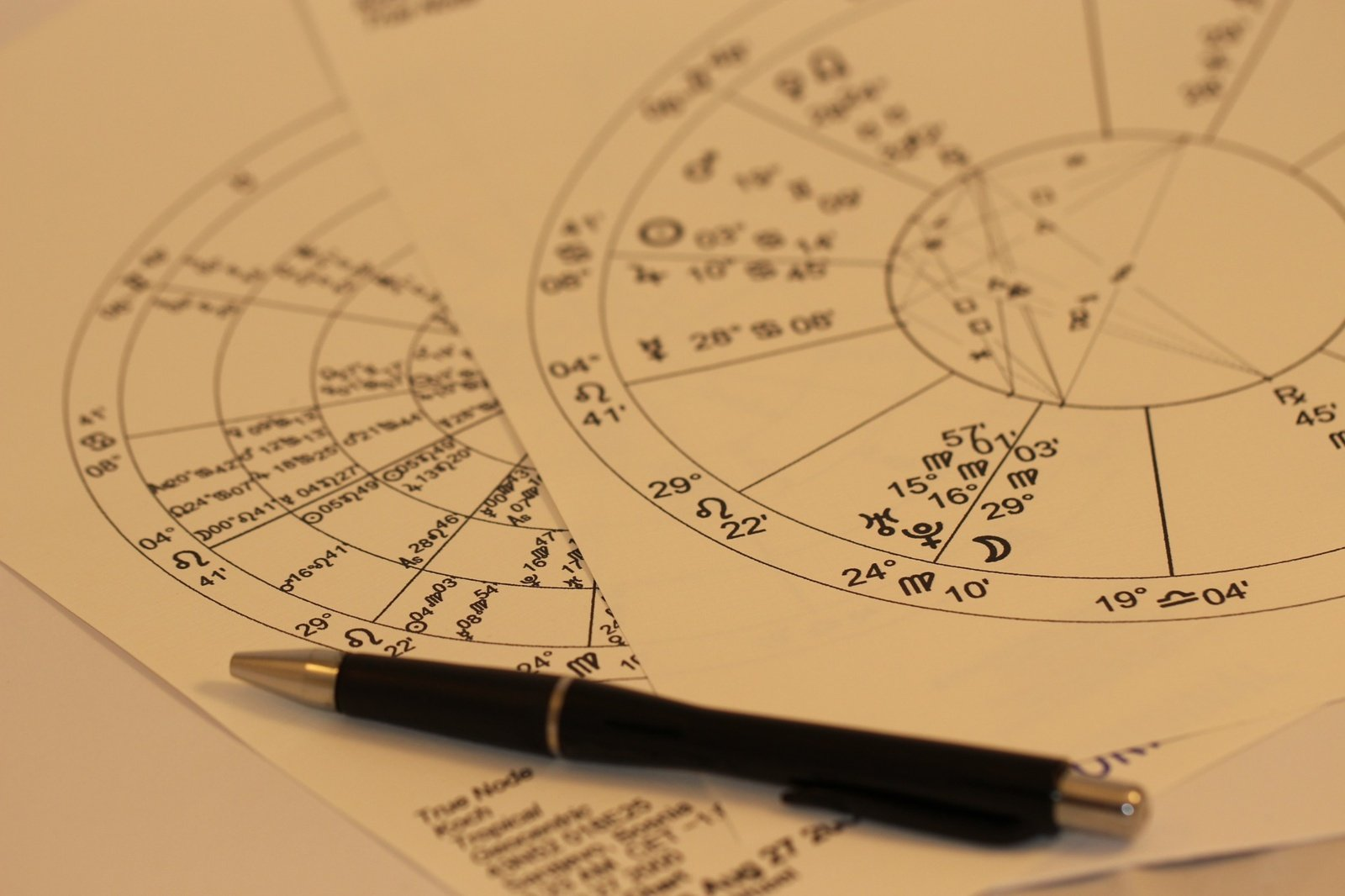 Kurie Zodiako ženklai labiausiai traukia pinigus?