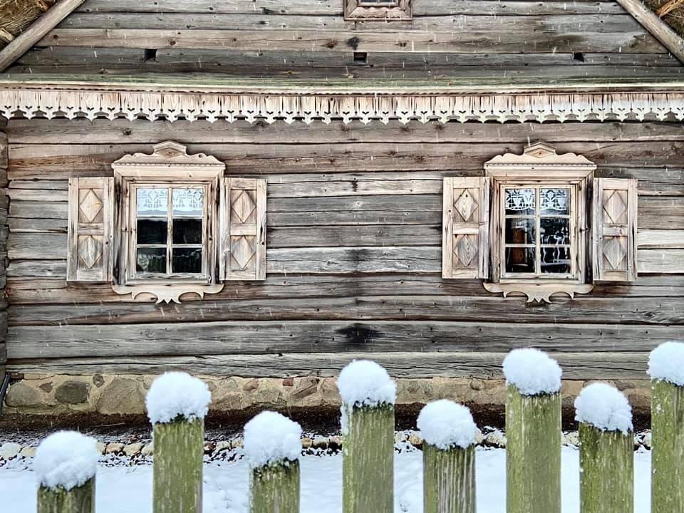 Rumšiškių liaudies muziejuje – pabėgimo kambarys apie rekrūtų į caro kariuomenę dalią